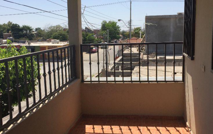 Foto de casa en venta en, miguel hidalgo, hermosillo, sonora, 1861822 no 08