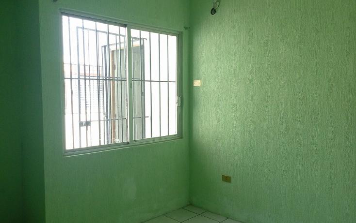 Foto de casa en venta en  , miguel hidalgo, huimanguillo, tabasco, 1865522 No. 03