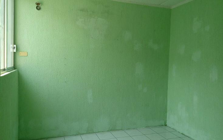 Foto de casa en venta en  , miguel hidalgo, huimanguillo, tabasco, 1865522 No. 07