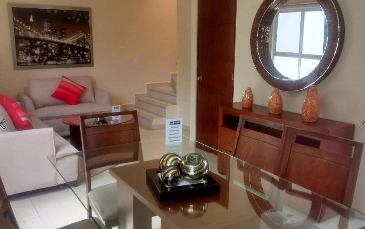 Foto de casa en venta en  , miguel hidalgo, jiutepec, morelos, 2644875 No. 05