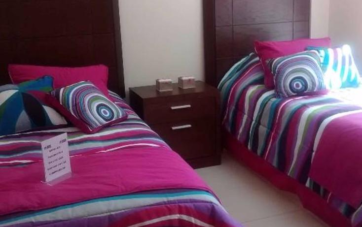 Foto de casa en venta en  , miguel hidalgo, jiutepec, morelos, 2644875 No. 10