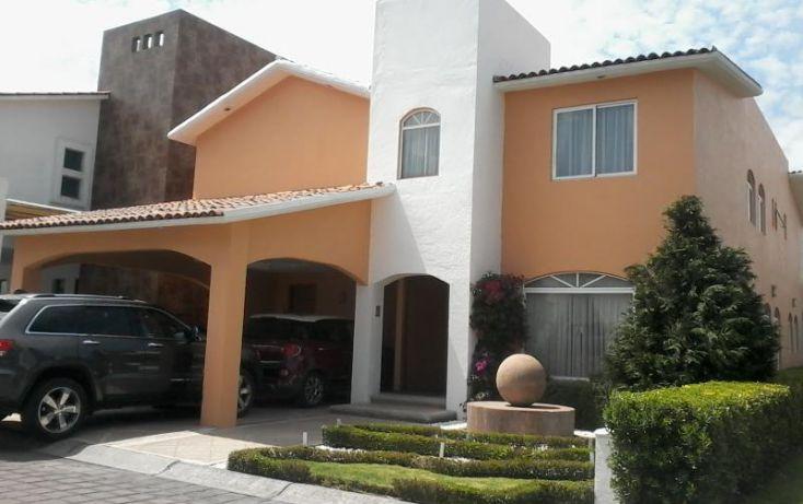Foto de casa en venta en miguel hidalgo, la providencia, metepec, estado de méxico, 1826526 no 01