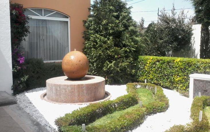 Foto de casa en venta en miguel hidalgo, la providencia, metepec, estado de méxico, 1826526 no 02