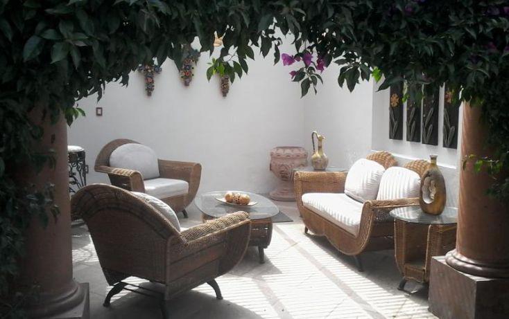 Foto de casa en venta en miguel hidalgo, la providencia, metepec, estado de méxico, 1826526 no 04