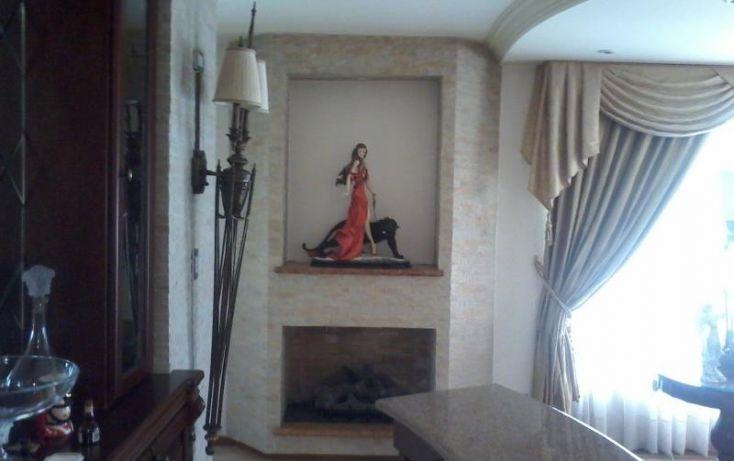 Foto de casa en venta en miguel hidalgo, la providencia, metepec, estado de méxico, 1826526 no 20