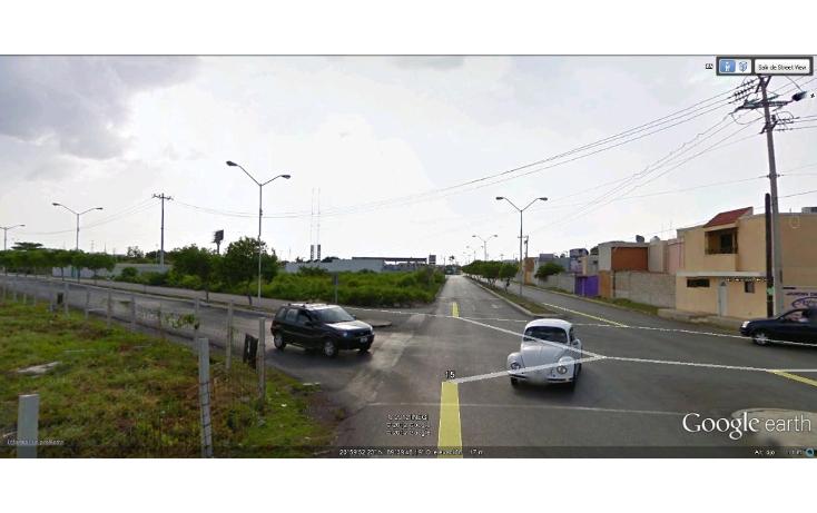Foto de terreno comercial en renta en  , miguel hidalgo, mérida, yucatán, 1070341 No. 03