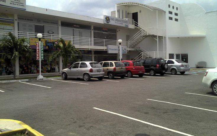 Foto de edificio en venta en, miguel hidalgo, mérida, yucatán, 1077207 no 03