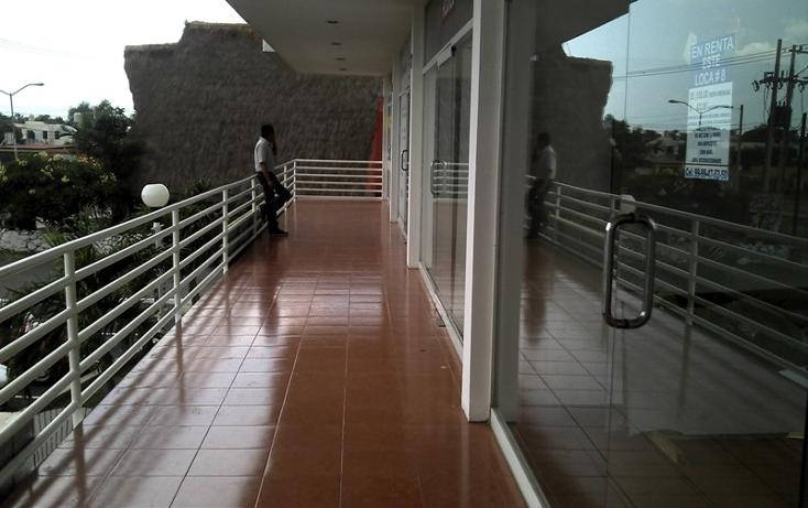 Foto de edificio en venta en  , miguel hidalgo, m?rida, yucat?n, 1077207 No. 05