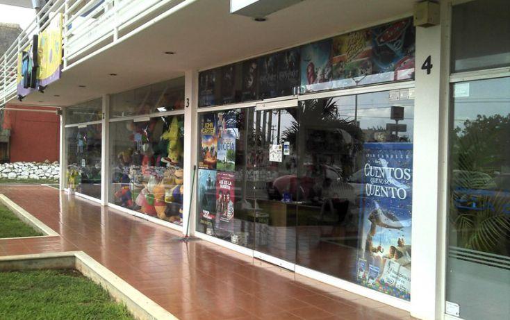 Foto de edificio en venta en, miguel hidalgo, mérida, yucatán, 1077207 no 06