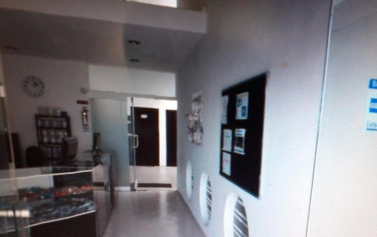 Foto de edificio en venta en  , miguel hidalgo, mérida, yucatán, 1225305 No. 05