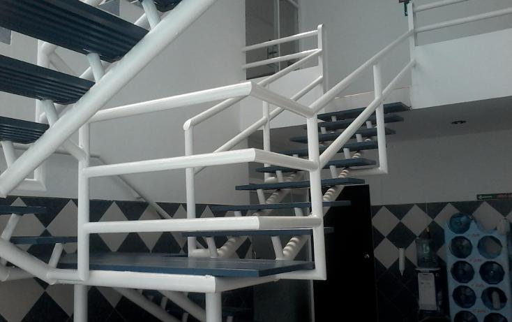 Foto de edificio en venta en  , miguel hidalgo, mérida, yucatán, 1225305 No. 15