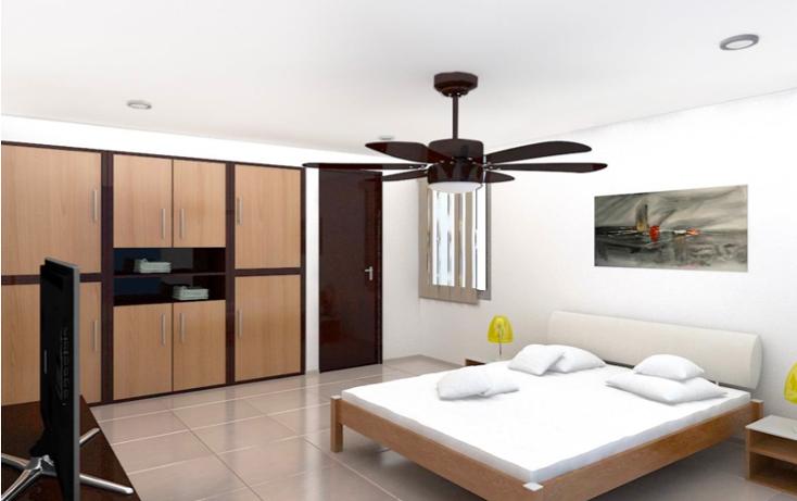 Foto de casa en venta en  , miguel hidalgo, mérida, yucatán, 1374515 No. 03