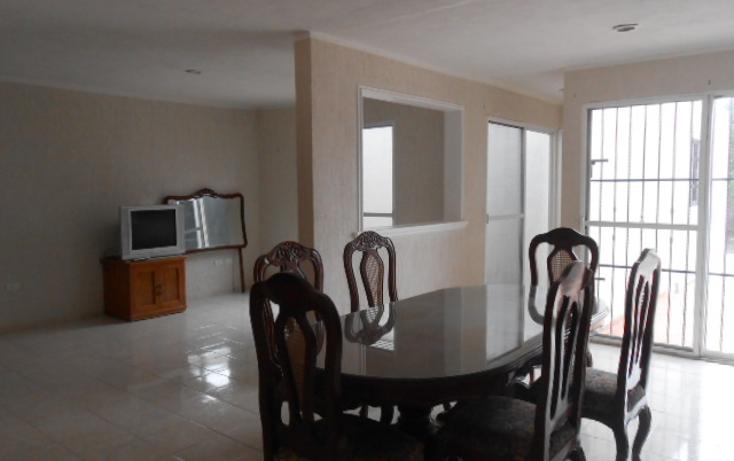 Foto de casa en venta en  , miguel hidalgo, m?rida, yucat?n, 1644440 No. 02
