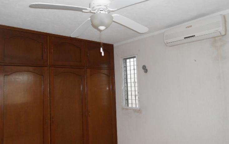 Foto de casa en venta en  , miguel hidalgo, m?rida, yucat?n, 1644440 No. 04
