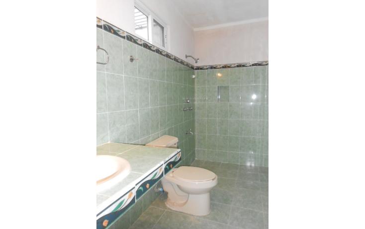 Foto de casa en venta en  , miguel hidalgo, m?rida, yucat?n, 1644440 No. 05