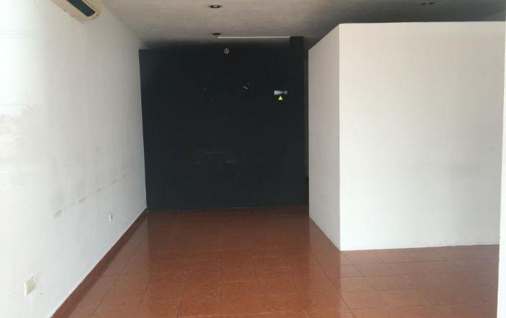 Foto de local en venta en, miguel hidalgo, mérida, yucatán, 1681730 no 02