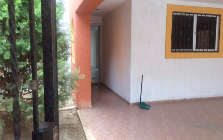 Foto de casa en venta en, miguel hidalgo, mérida, yucatán, 1804530 no 02