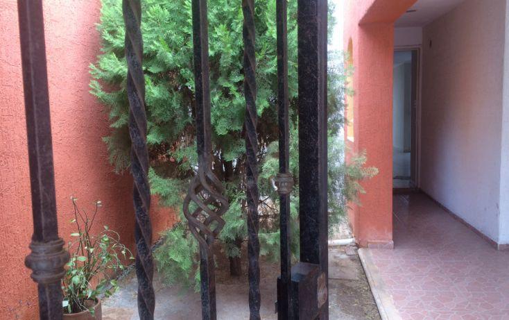 Foto de casa en venta en, miguel hidalgo, mérida, yucatán, 1804530 no 03