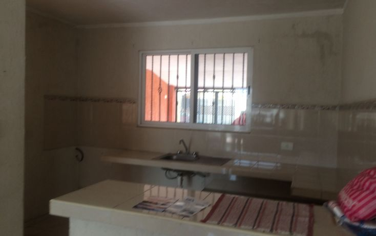 Foto de casa en venta en, miguel hidalgo, mérida, yucatán, 1804530 no 04