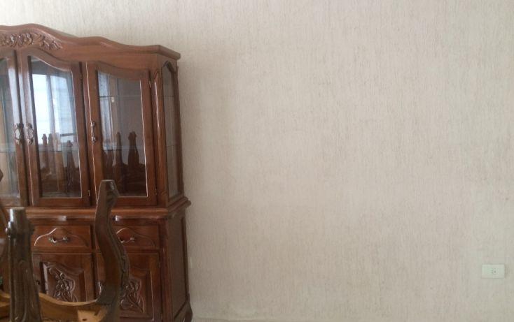 Foto de casa en venta en, miguel hidalgo, mérida, yucatán, 1804530 no 05