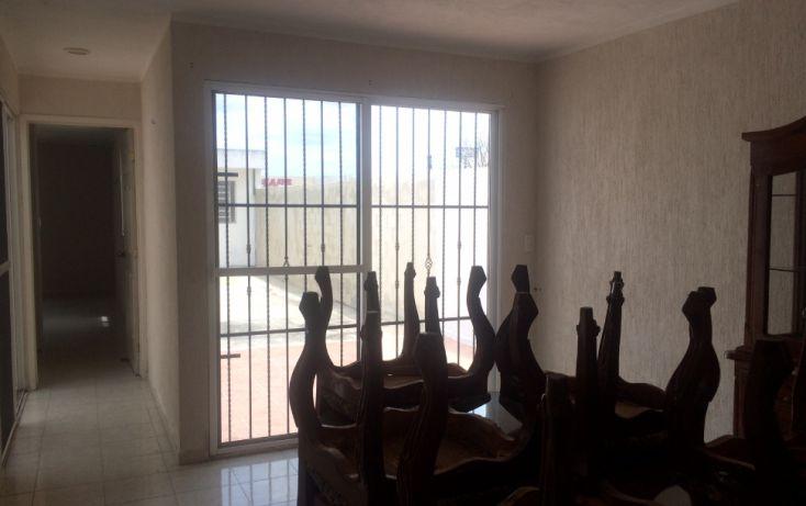 Foto de casa en venta en, miguel hidalgo, mérida, yucatán, 1804530 no 06