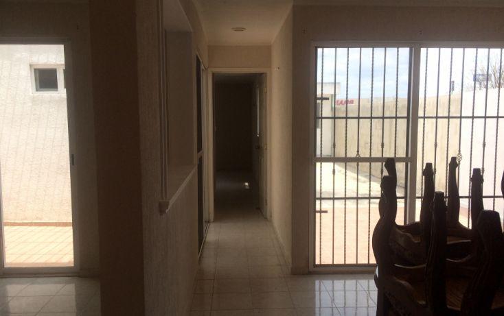 Foto de casa en venta en, miguel hidalgo, mérida, yucatán, 1804530 no 07