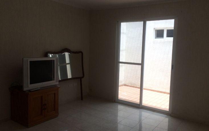 Foto de casa en venta en, miguel hidalgo, mérida, yucatán, 1804530 no 08
