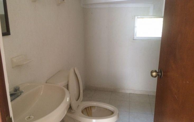 Foto de casa en venta en, miguel hidalgo, mérida, yucatán, 1804530 no 09