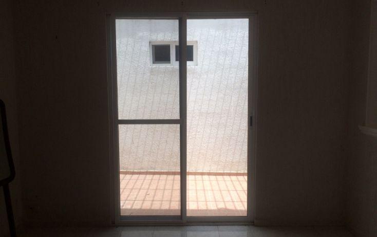 Foto de casa en venta en, miguel hidalgo, mérida, yucatán, 1804530 no 10