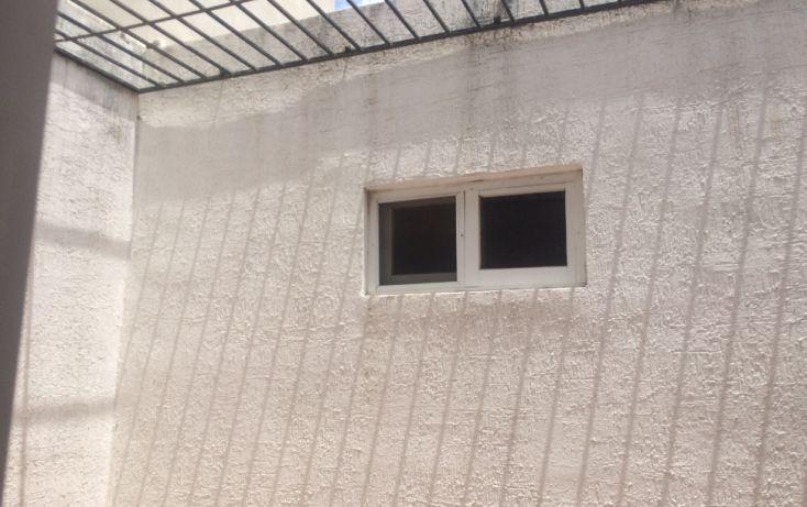 Foto de casa en venta en, miguel hidalgo, mérida, yucatán, 1804530 no 12