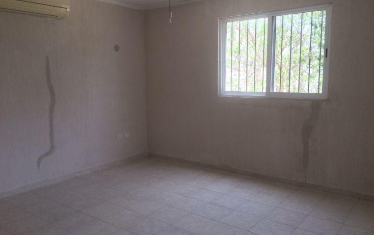 Foto de casa en venta en, miguel hidalgo, mérida, yucatán, 1804530 no 13