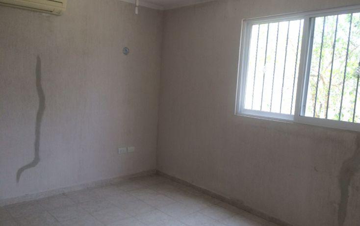 Foto de casa en venta en, miguel hidalgo, mérida, yucatán, 1804530 no 15