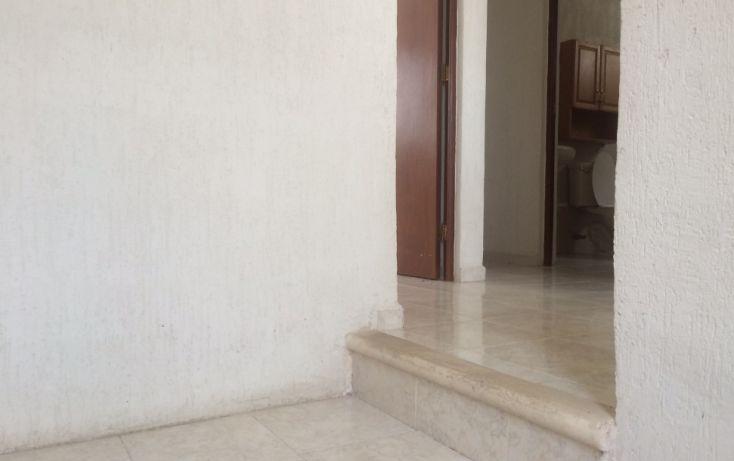 Foto de casa en venta en, miguel hidalgo, mérida, yucatán, 1804530 no 17