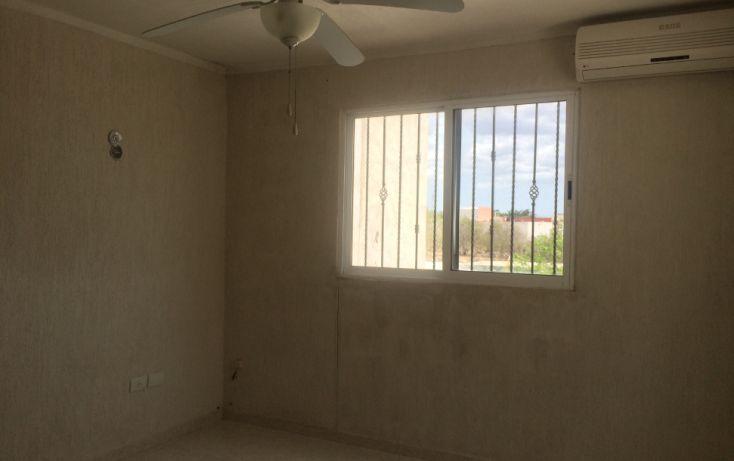 Foto de casa en venta en, miguel hidalgo, mérida, yucatán, 1804530 no 18