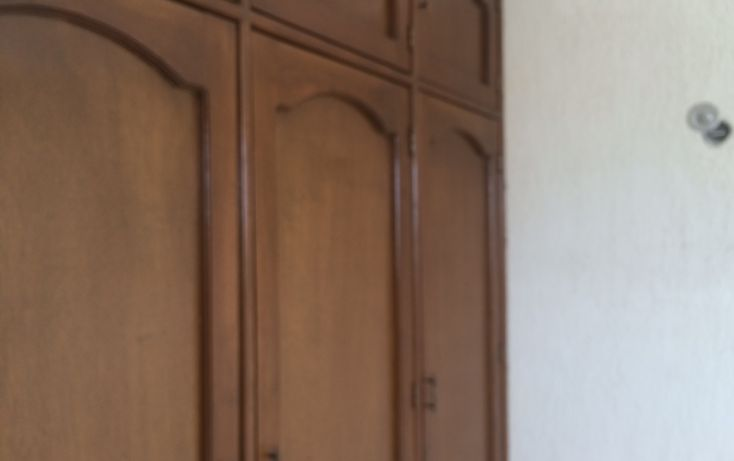 Foto de casa en venta en, miguel hidalgo, mérida, yucatán, 1804530 no 19