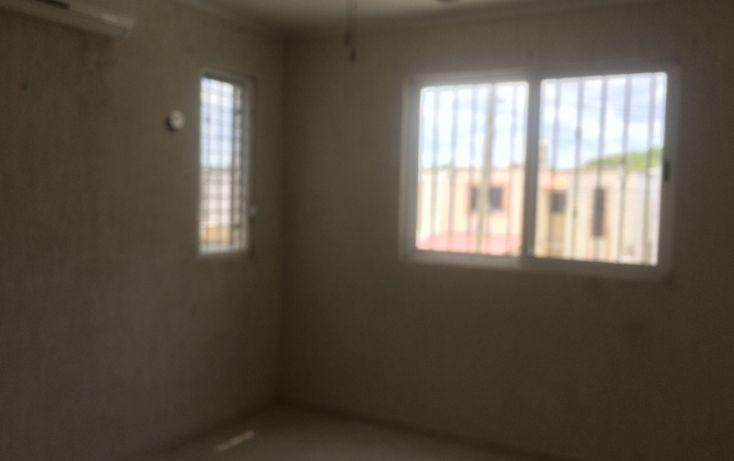 Foto de casa en venta en, miguel hidalgo, mérida, yucatán, 1804530 no 20
