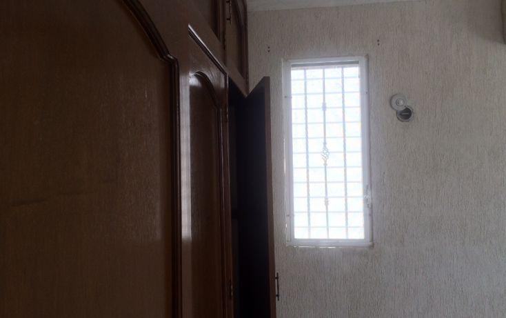 Foto de casa en venta en, miguel hidalgo, mérida, yucatán, 1804530 no 22