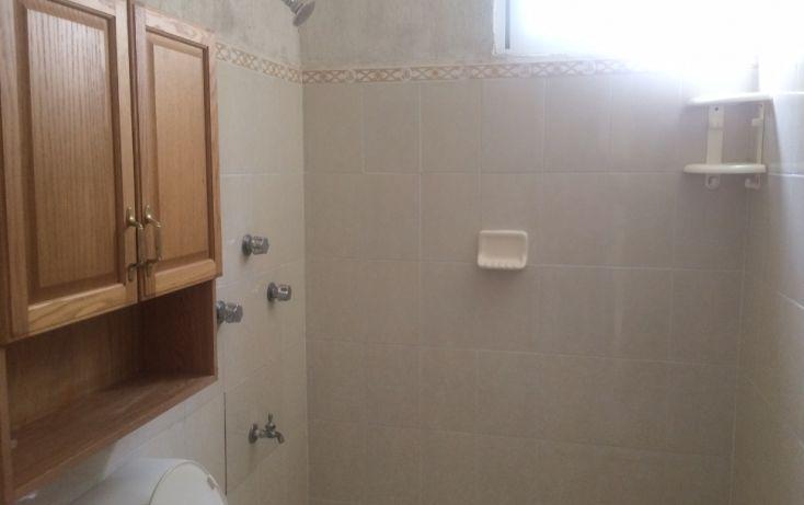 Foto de casa en venta en, miguel hidalgo, mérida, yucatán, 1804530 no 23