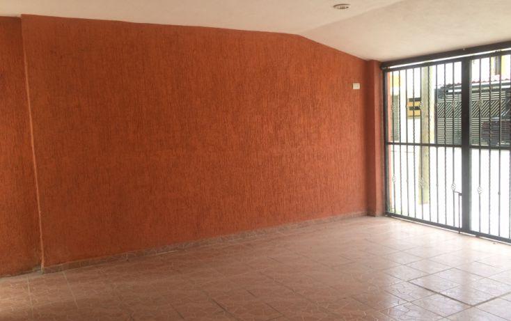 Foto de casa en venta en, miguel hidalgo, mérida, yucatán, 1804530 no 24