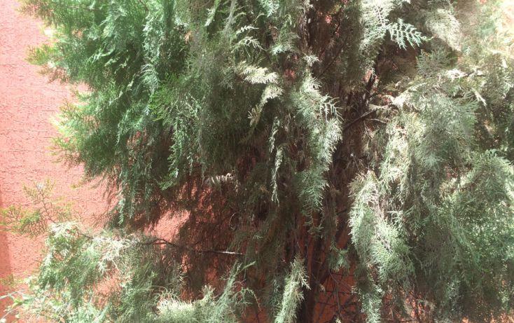 Foto de casa en venta en, miguel hidalgo, mérida, yucatán, 1804530 no 25