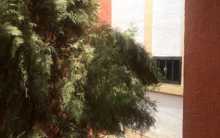 Foto de casa en venta en, miguel hidalgo, mérida, yucatán, 1804530 no 26