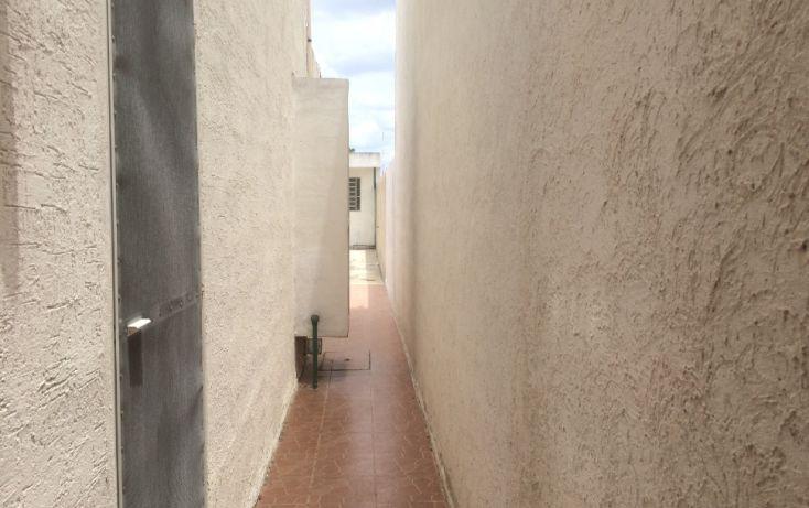 Foto de casa en venta en, miguel hidalgo, mérida, yucatán, 1804530 no 27