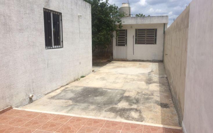 Foto de casa en venta en, miguel hidalgo, mérida, yucatán, 1804530 no 28