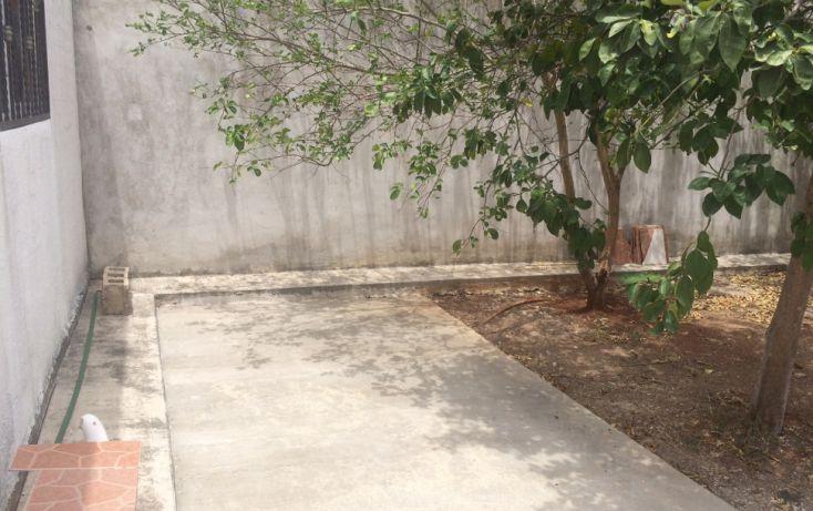 Foto de casa en venta en, miguel hidalgo, mérida, yucatán, 1804530 no 30