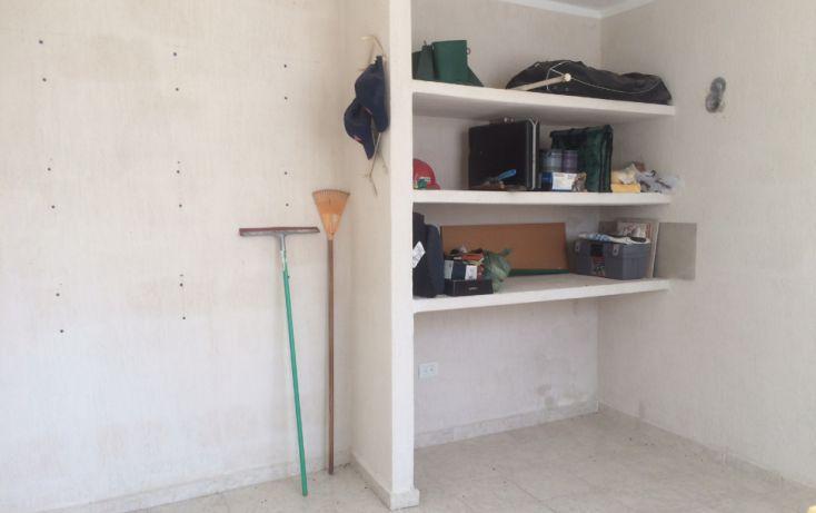 Foto de casa en venta en, miguel hidalgo, mérida, yucatán, 1804530 no 31