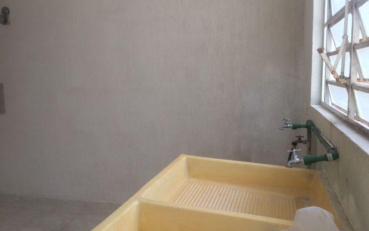 Foto de casa en venta en, miguel hidalgo, mérida, yucatán, 1804530 no 32