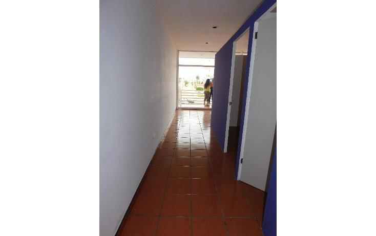 Foto de local en venta en  , miguel hidalgo, mérida, yucatán, 1926591 No. 06