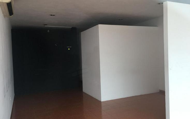 Foto de local en venta en  , miguel hidalgo, mérida, yucatán, 2636004 No. 03