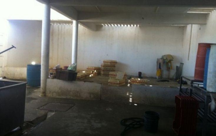 Foto de bodega en renta en, miguel hidalgo, minatitlán, veracruz, 1742885 no 01