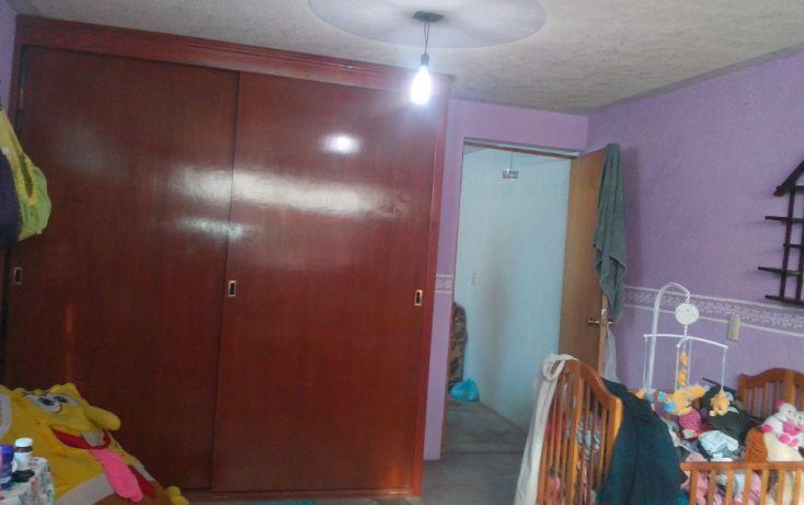 Foto de casa en venta en miguel hidalgo mz 58, consejo agrarista mexicano, iztapalapa, df, 1711178 no 06